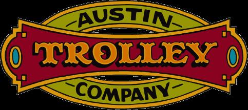austin-trolley-logo-lg